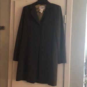 Women's Suit jacket
